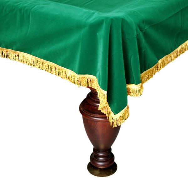 Покрывала для столов