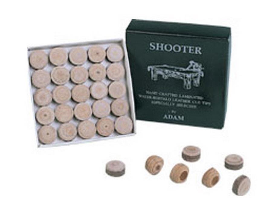 """Наклейка """"Shooter"""""""