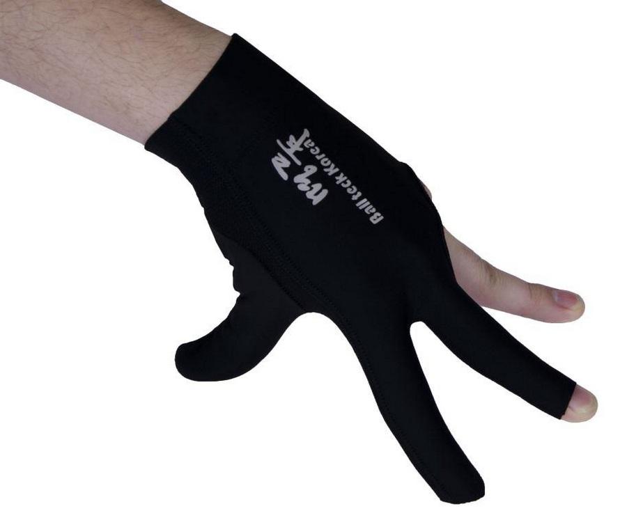 Перчатка Ball Teck MFO
