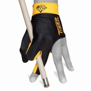 Перчатка бильярдная «Tiger»