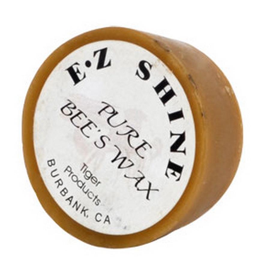 Воск E-Z Shine