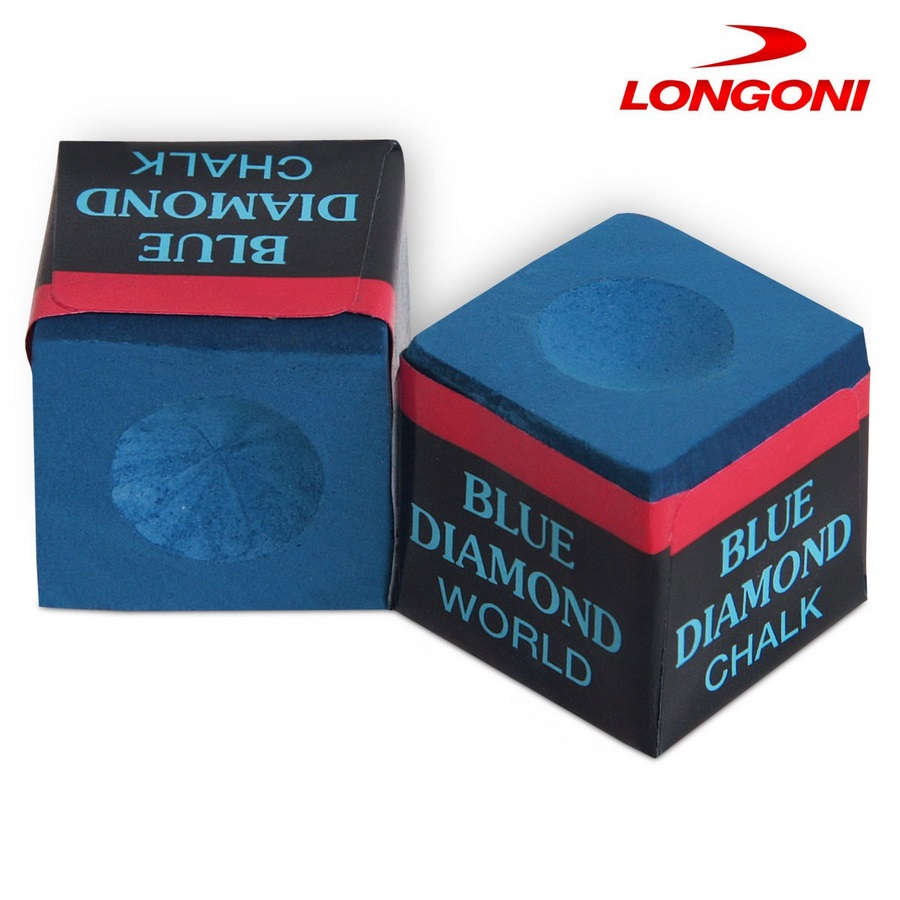 "Мел ""Blue Diamond"" 1шт."