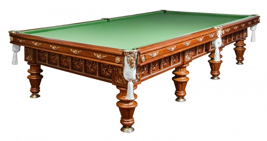 Бильярдный стол Палермо