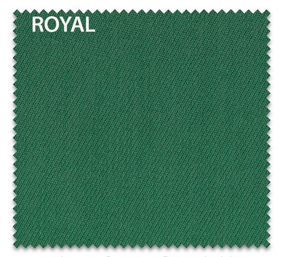 Сукно «Royal» 198 см