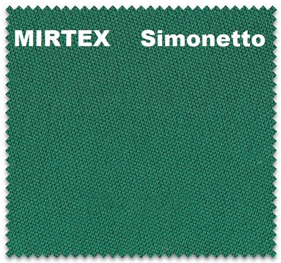 сукно Simoneto