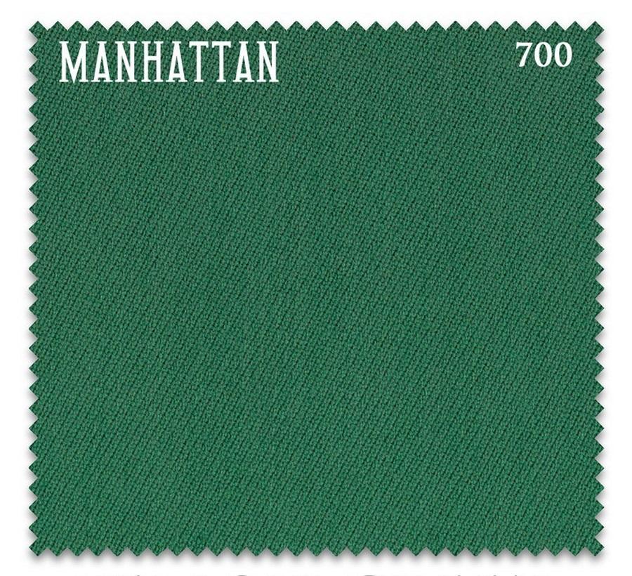 Сукно MANHATTAN (отрез)