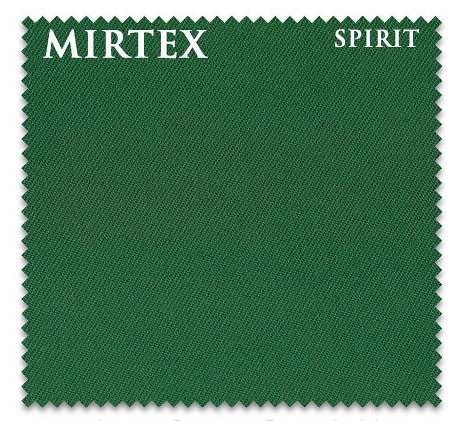 Сукно SPIRIT / 200 см. Green