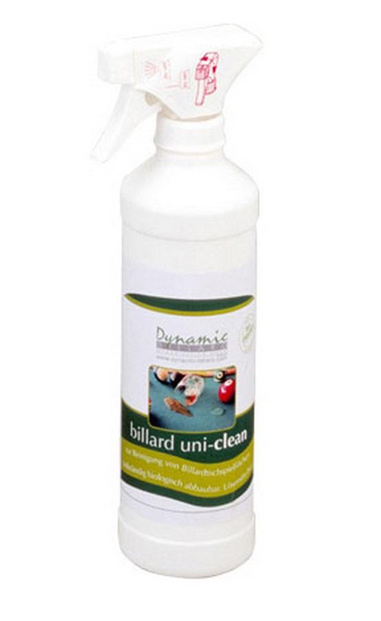 "Очиститель для сукна ""Billiard Uni-Clean"""
